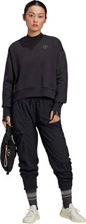 adidas Women's Stella McCartney Sweatshirt product image