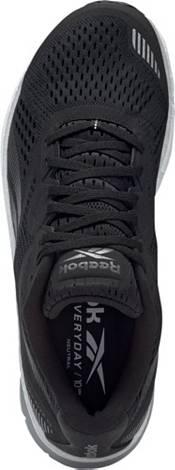 Reebok Men's Harmony Road 3.5 Running Shoes product image