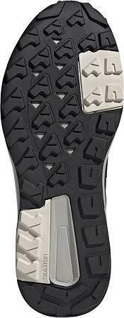adidas Men's Terrex Trailmaker Hiking Shoes product image