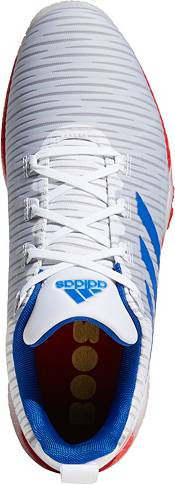 adidas Men's CODECHAOS Nations Golf Shoes product image