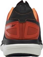 Reebok Men's Floatride Run Panthea Running Shoes product image