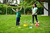 4FUN Cosmic Mini Golf Set product image