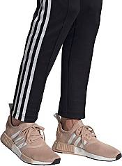 adidas Originals Women's NMD_R1 shoes product image