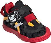 adidas Toddler ActivePlay Mickey Shoes product image