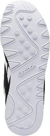 Reebok Women's Classic Nylon Shoes product image