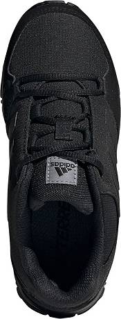 adidas Kids' Terrex Hyperhiker Low Hiking Shoes product image