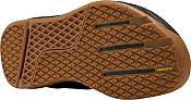 Reebok Men's Nano X Training Shoes product image