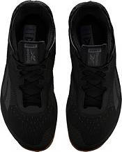 Reebok Men's Nano X Training Shoes product image