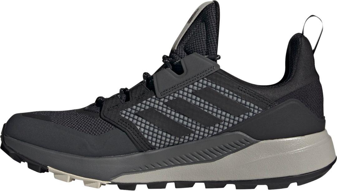 adidas Men's Terrex Trailmaker GTX Hiking Shoes
