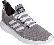 adidas Neo Men's Lite Racer BYD Shoes product image