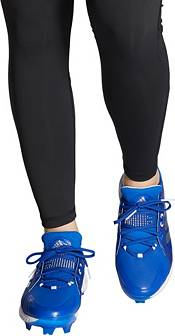 adidas Women's Purehustle TPU Softball Cleats product image
