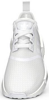 Adidas Kid's Preschool NMD_R1 Shoes product image