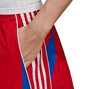 adidas Women's AAC Sport Shorts product image