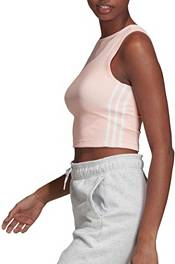 adidas Women's AAC Sport Tank Top product image