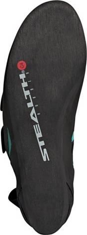 adidas Women's Five Ten NIAD VCS Climbing Shoes product image