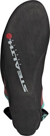 adidas Women's Five Ten NIAD Lace Climbing Shoes product image