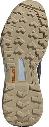 adidas Women's Terrex Skychaser Gore-Tex 2.0 Hiking Shoes product image