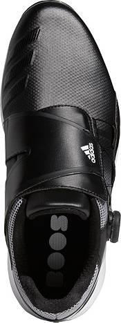 adidas Men's ZG 21 BOA Golf Shoes product image
