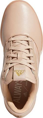 adidas Women's adicross Retro Golf Shoes product image