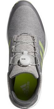 adidas Men's S2G Boa Golf Shoes product image