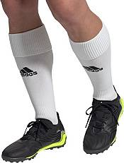 adidas Men's Copa Sense .1 Turf Soccer Cleats product image