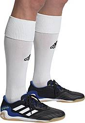 adidas Men's Copa Sense .3 Indoor Soccer Shoes product image