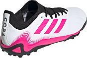 adidas Men's Copa Sense .3 Turf Soccer Cleats product image