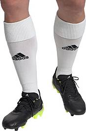 adidas Copa Sense .2 FG Soccer Cleats product image