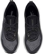 Reebok Women's Foatride Energy 2 Running Shoes product image