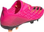 adidas X Ghosted.2 FG Soccer Cleats product image