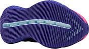 Reebok Kids' Grade School Zig Kinetica Running Shoes product image