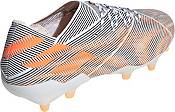 adidas Men's Nemeziz.1 FG Soccer Cleats product image