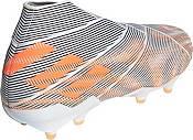 adidas Men's Nemeziz + FG Laceless Soccer Cleats product image