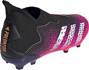 adidas Predator Freak .3 Laceless Kids' FG Soccer Cleats product image