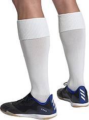 adidas Men's Copa Sense .1 indoor Sala Soccer Shoes product image