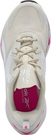 Reebok Women's Zig Elusion Energy Sneakers product image