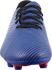 adidas Men's Nemeziz Messi 19.4 FG Soccer Cleats product image