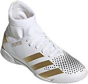 adidas Predator 20.3 Kids' Indoor Soccer Shoes product image