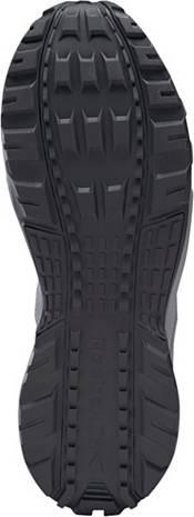 Reebok Men's Ridgerider 6.0 Walking Shoes product image