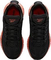 Reebok Kids' Preschool Zig Kinetica Running Shoes product image
