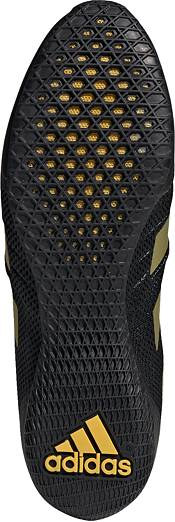 adidas Men's Speedex 18 Tokyo Boxing Shoes product image