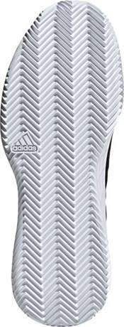 adidas Women's Adizero Ubersonic 4 Clay Tennis Shoes product image