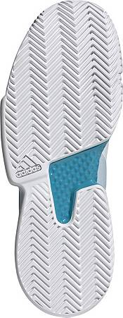 adidas Men's SoleMatch Bounce Tennis Shoes product image