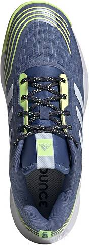 adidas Men's Novaflight Volleyball Shoes product image