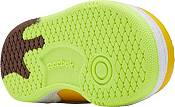 Reebok Kids' Toddler Club C 85 Minions Shoes product image