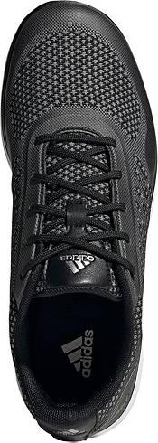 adidas Women's Alphaflex Sport 20 Golf Shoes product image
