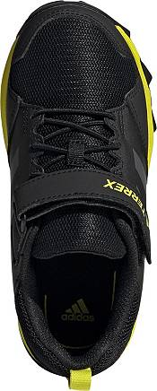 adidas Kids' Terrex Tracerocker Cf Hiking Shoes product image