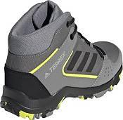 adidas Kids' Terrex Hyperhiker Hiking Boots product image