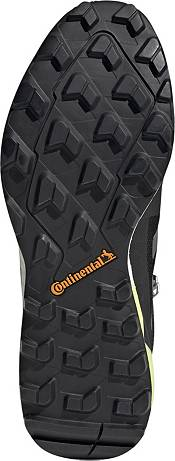 adidas Men's Terrex Skychaser XT Mid Gore-Tex Waterproof Hiking Shoes product image