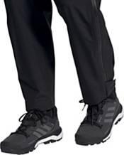 adidas Men's Skychaser GTX Hiking Boot product image